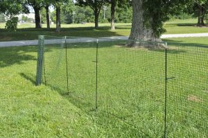 Buy One Step Fencing